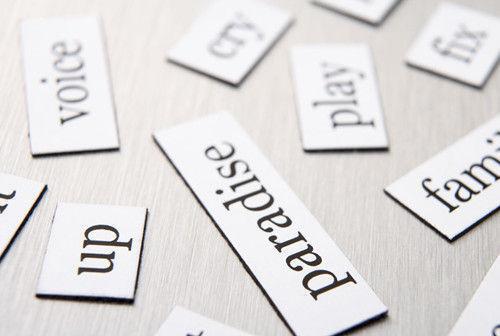 你知道英语学习的十大谎言吗?