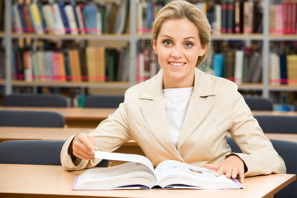 2014年12月大学英语六级考试口语对话
