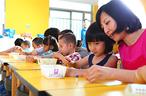 2014北京市幼儿园最新排名