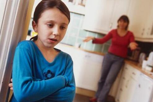 10句最不该对孩子说的话,你说过吗?