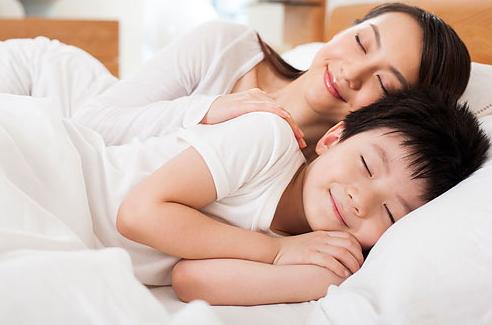 英语儿童睡前故事大全