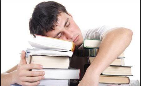 十一长假后 高三生如何快速进入高效学习状态