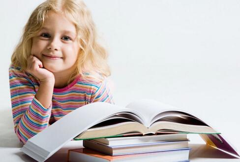 幼升小不可不知的13个关键词:学籍