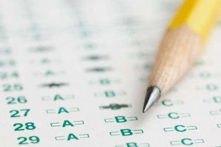 2015年职称英语考试高频词汇