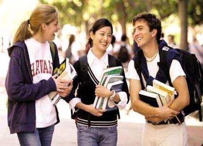 学习英语到底从什么开始?