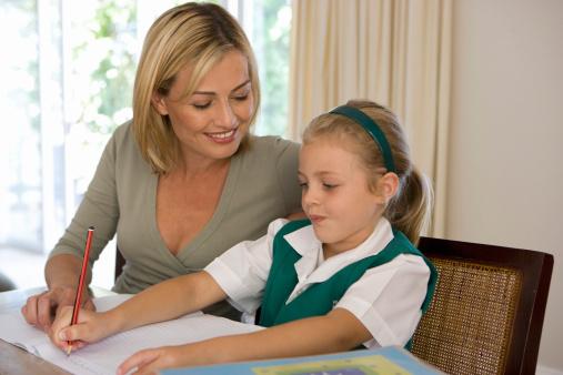家长讲堂:孩子学不好英语口语的原因