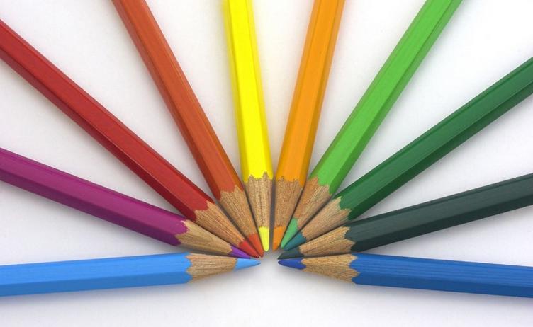 2015年职称英语考试高效备考指导手册