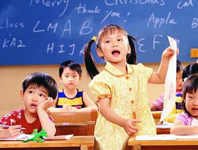小升初英语口语考试常考话题