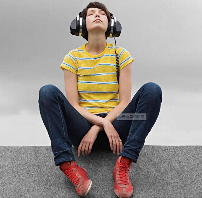 初中英语听力:模拟测试题