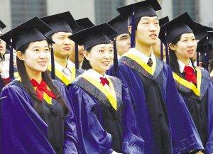 2015年全国硕士研究生考试英语真题汇总
