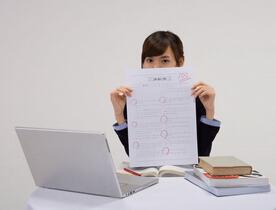 教育部考试中心考研英语翻译模拟试题五