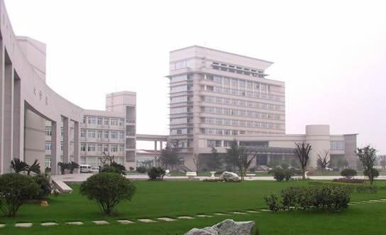 中国内地石油与天然气工程类专业8强大学:西南石油大学