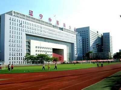 中国内地中医学类专业10强大学排名(图)