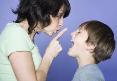 家长如何对待孩子的虚荣