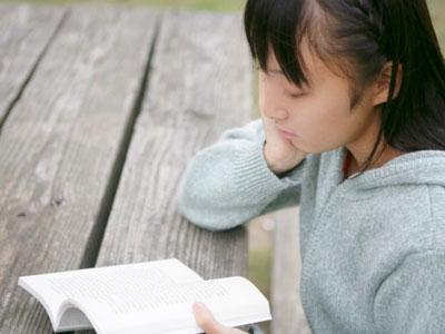 中考英语复习方法之完形阅读