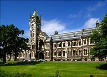 新西兰大学学费明年集体再涨4%