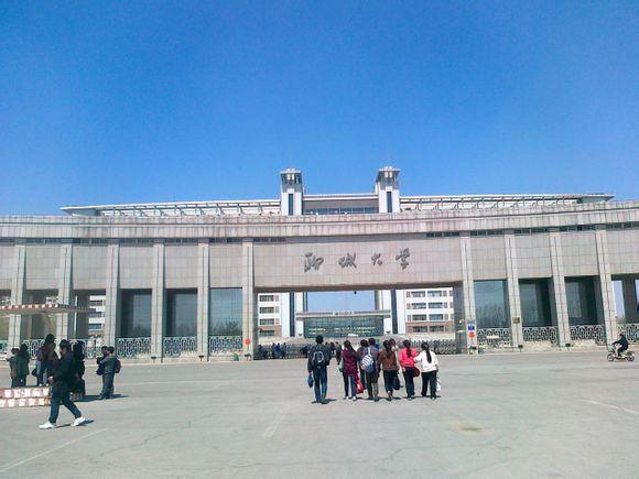 中国最贵大学校门排行榜,8000万造价高居榜首