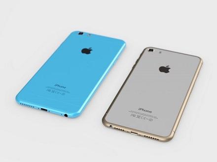iPhone 6还没买 6S就要来了