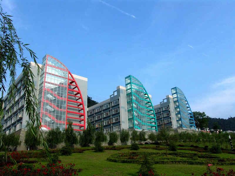 合并重庆大学,四川大学,贵州大学,云南大学,重庆财经学院的法律院(系)