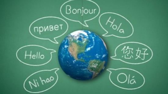 2015年6月英语六级备考:翻译高频词汇汇总