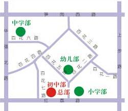 2015深圳小升初指引:深圳实验学校详解