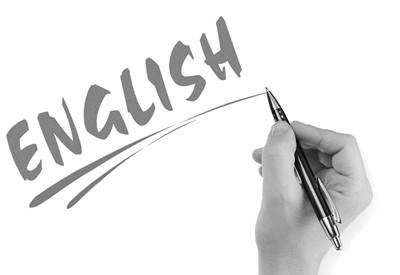 2015年各省职称英语准考证打印时间