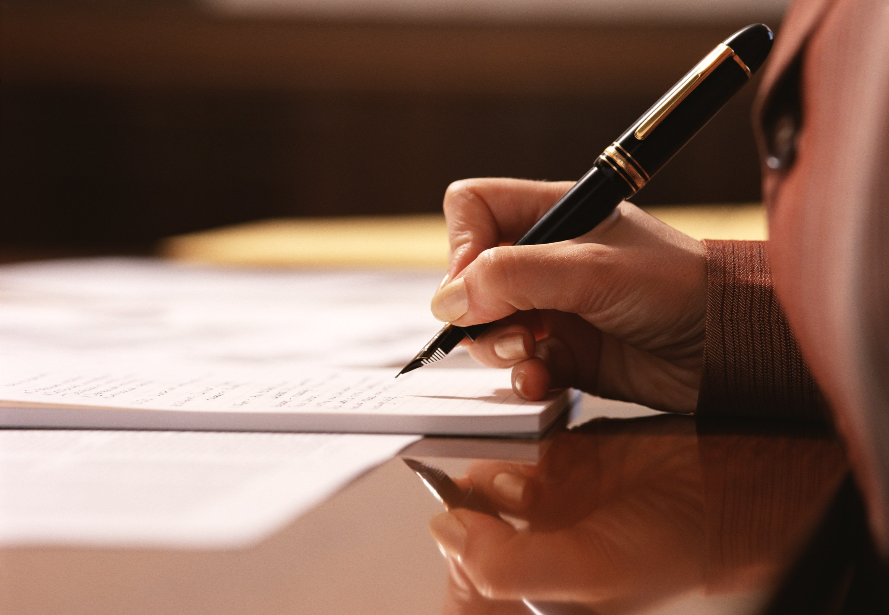 职称英语考试试题:职称英语考试历年真题及答案解析