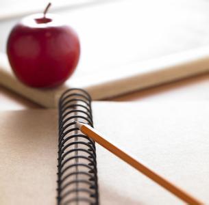 2015年职称英语考试必备词汇精选(七)