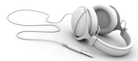 托福听力必看:5大精听训练方法