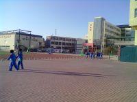 天津市五十七中学