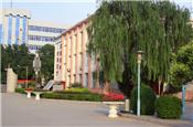 西安市庆华中学