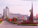 郑州市一零一中学