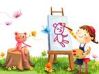 2015杭州外国语学校派位