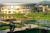 杭州外国语学校