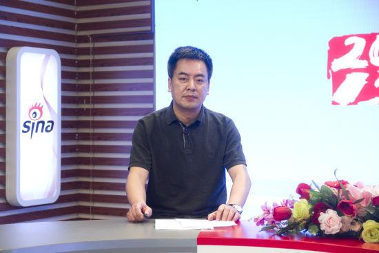华中科技大学计划招7180人 新增电磁场与无线技术专业