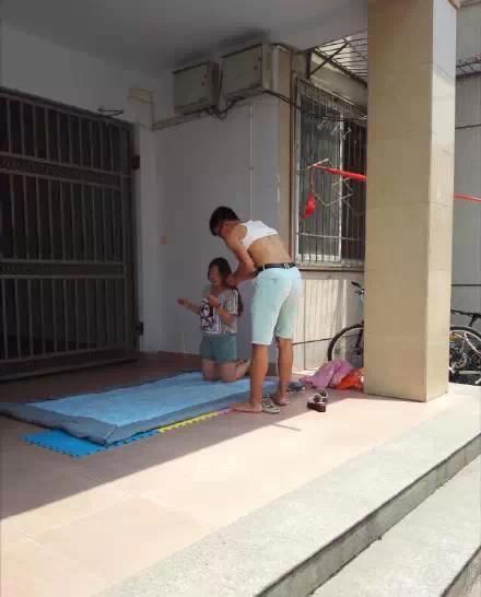 """邵阳:女子被拘7天 为验男友是否真心邀网友""""绑架""""自己 [9]"""
