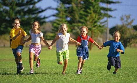 六一儿童节活动策划方案