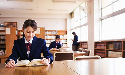 全国2015年高考英语试题及答案汇总