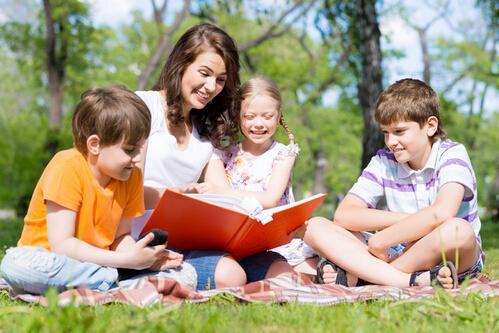 关注教学体系及教学方法