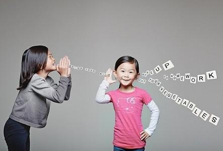 少儿英语学习有哪些常见问题