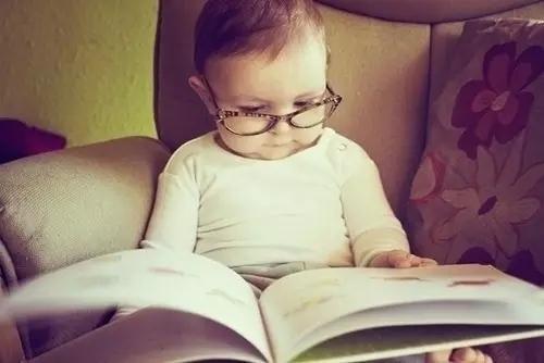 如何做好英语亲子阅读