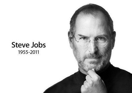 向苹果CEO学习:乔布斯最爱的9本书