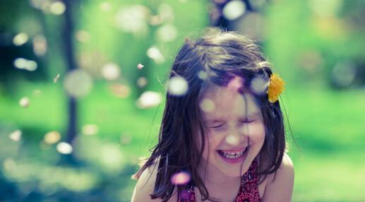 幸福魔方:关于快乐的几条法则