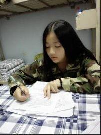 http://www.ncchanghong.com/nanchongxinwen/13691.html