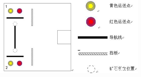 ev3声音传感器电路图