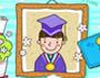 2015年中国大学及专业排行榜