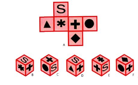 logo 标识 标志 设计 矢量 矢量图 素材 图标 459_283