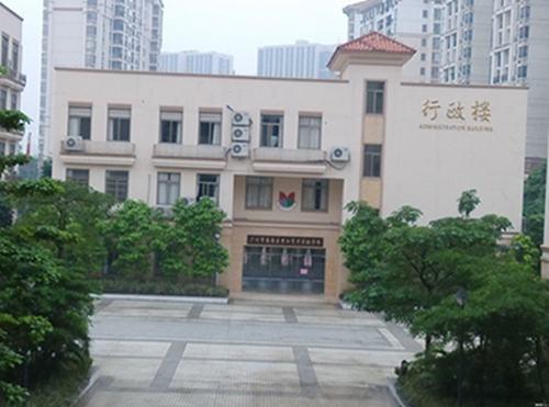 番禺香江育才實驗學校(番禺),育才實驗學校(二沙島),香江中學(增城)的圖片