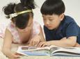 幼儿如何学英语