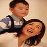 蒋雯丽:儿子常向我求婚